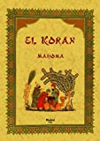 img - for El Koran book / textbook / text book