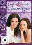Gilmore Girls - Die