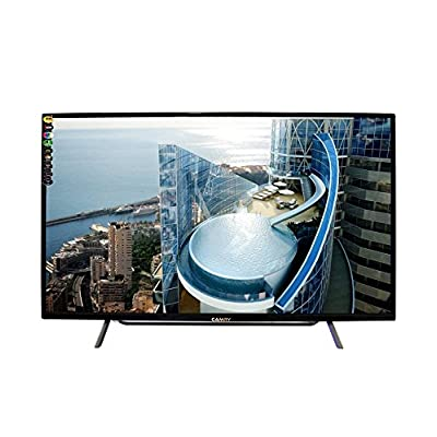 Camry LX8032P 81 cm (32) DDB Technology LED Television
