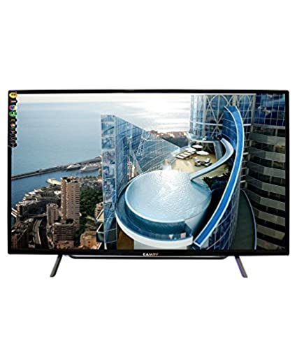 Camry LX8032P 32 Inch HD Ready LED TV