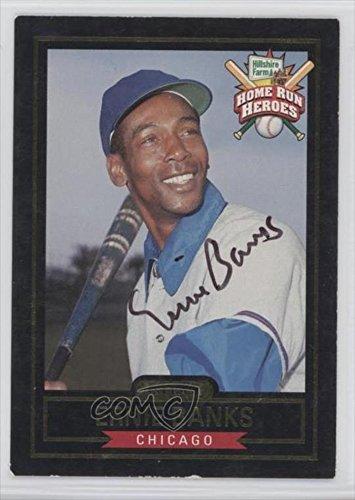 ernie-banks-baseball-card-1999-hillshire-farms-home-run-heroes-autographs-autographed-non