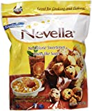 Nevella 9.7 Ounce Baking Bag by NEVELLA (pack of 2)
