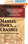Manias, Panics, and Crashes: A Histor...