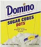 Domino Sugar, 1 lb