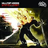 Hilltop Hoods State of the Art