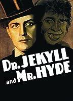 Dr. Jekyll & Mr. Hyde (1932)