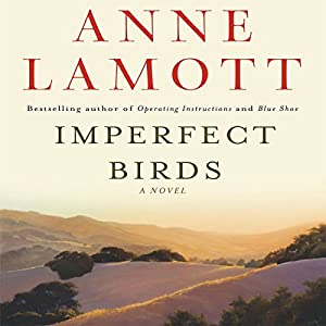 Imperfect Birds Audiobook
