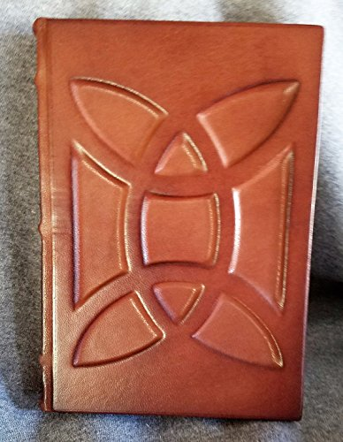 hardcover-celtic-relief-embossed-journal