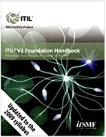 ITIL V3 Foundation Handbook (single)