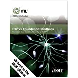 ITIL V3 Foundation Handbook (single)by Office of Government...