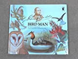img - for John Gould: Bird Man book / textbook / text book