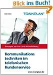TRAINPLAN - Kommunikationstechniken i...