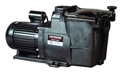 hayward-hay-100-0002-super-sp1622xe25-pumpe-2-ps-3