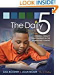 Daily Five, The (Second Edition);Fost...