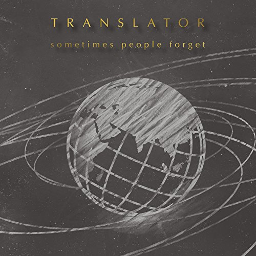 Translator-Sometimes People Forget-WEB-2015-LEV Download
