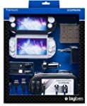 "PS Vita - Zubeh�r-Set ""Premium Pack""..."