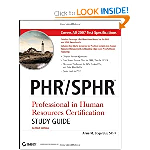 PHR by Anne M. Bogardus