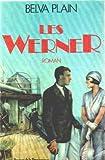 """Afficher """"Werner (Les)"""""""