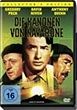 Die Kanonen von Navarone [Collector's Edition]