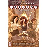 Fairest Vol. 1: Wide Awakepar Bill Willingham