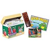 Eureka 849924 Teacher Reward Kit