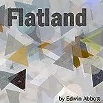 Flatland | Edwin Abbott
