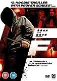 F [DVD] [2010]