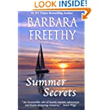 Summer Secrets ebook