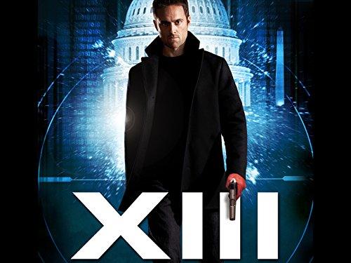 XIII -サーティーン-