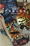 img - for Fables The Deluxe Edition Book One book / textbook / text book
