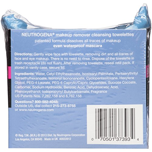 Neutrogena-Makeup-Remover-Cleasing-Towelettes