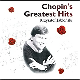 Chopin:Valse No.19 in A minor, Op.posth