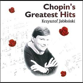 Chopin:Valse No.19 in A minor, Op.posth