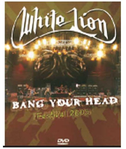 white-lion-live-at-bang-your-head-festival