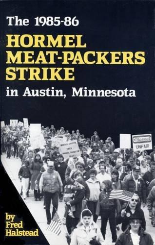 hormel-meat-packers-strike