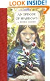 An Episode of Sparrows (New York Review Children's Collection)
