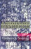 img - for A Kierkegaard Handbook: book / textbook / text book