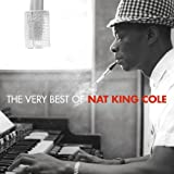The Very Best of Nat King Cole 2CD Nat King Cole