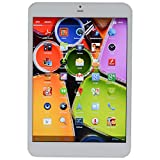 GABA SMART PHONE A42 Android V4.2.2 JELLY BEAN With 3 MP Camera And 3.5-inch Screen