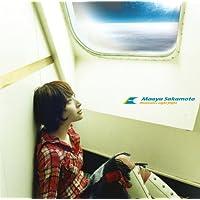 30minutes night flight (DVD付)
