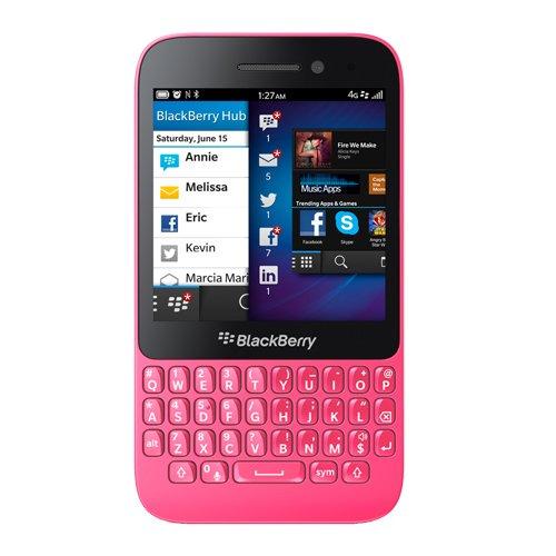 blackberry-q5-unlocked-gsm-4g-lte-pink-no-warranty