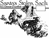 img - for Far West - Santa's Stolen Sack book / textbook / text book