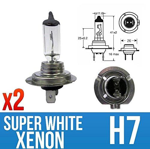randstad-xenon-super-weisse-h7-aktualisieren-frontscheinwerfer-birnen-paar-12v-55w-477-499-50