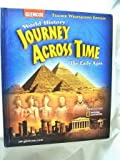 Journey Across Time: Early Ages, Teachers Wraparound Edition (0078603161) by Spielvogel