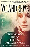 Christopher's Diary: Echoes of