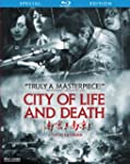 City of Life and Death: 2 Disc Specia...