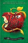 Isle of the Lost, The: A Descendants...