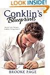 Conklin's Blueprints (#1)