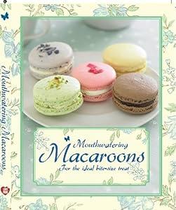 Download book Macaroons