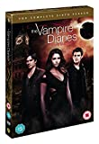 Image de Vampire Diaries [Import anglais]